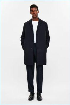 cos-men-2016-jersey-coat