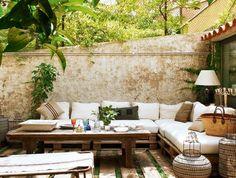 aménager-sa-terrasse-quel-meubles-de-jardin-choisir-pour-la-terrasse-mobilier-de-jardin