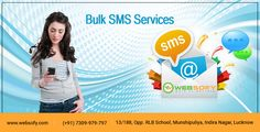 Send Promotional/ Transactional Bulk SMS at affordable Prices. Powerful API's. Robust SMS Gateway. Lifetime SMS Validity. Promotional SMS. Real-Time Reports. ☎️ 7309979797 Seo Marketing, Digital Marketing, Email Service Provider, Target Customer, Best Seo Company, Ecommerce Website Design, Website Development Company, Seo Agency, Seo Services