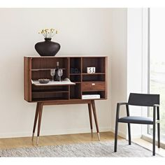 Nissen & Gehl MDD for Naver, AK2750 Cabinet