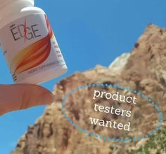 Plexus *PRODUCT TESTERS WANTED* Get ready to get your Edge on!  - #1 top health concern... | Plexus  *PRODUCT TESTERS WANTED* Get ready to get your Edge on!  - #1 top health concern of Americans = tiredness and fatigue -85% of us wake up feeli... http://plexusblog.com/product-testers-wantedget-ready-to-get-your-edge-on-1-top-health-concern-plexus/
