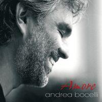 Ακούστε Amore (Remastered) από Andrea Bocelli στο @AppleMusic.