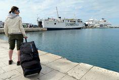 2 weeks in Croatia: island hopping from Split to Dubrovnik – World Adventure Divers