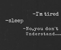 quote life text depressed depression sad suicidal suicide quotes pain ugh why teens life quotes sayings teen quotes numb depression quotes just-a-lost-soul-in-wonderland Dark Quotes, Teen Quotes, Love Quotes, Inspirational Quotes, Im Tired Quotes, Suicide Quotes, Depression Quotes, Lost, Thoughts