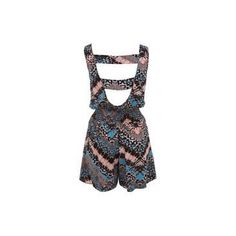 Rompers from Picsity.com