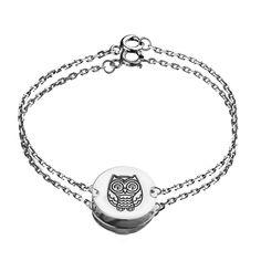 Banuti din Aur BA100 Aur, Alex And Ani Charms, Custom Jewelry, Charmed, Diamond, Bracelets, Personalized Jewelry, Diamonds, Bracelet