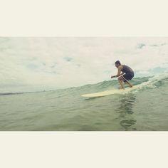 The first 5 days after weekend are always hardest Pic by @kaikirrali #rainbowbay #coolangatta #coolangattasurfrider #snapperrocks #singlefin #サーフィン #goldcoast #australia #surf #surfing #moonsurfboards by tgifstylecompany
