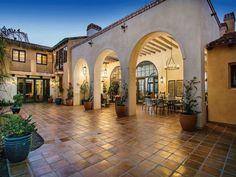 8200 Manjares, Monterey, CA 93940 - Home For Sale and Real Estate Listing - realtor.com®