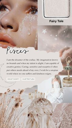 Aesthetic mobile wallpapers designed by Astrology wallpapers, hogwarts house wallpapers, enneagram wallpapers, gilmore girls wallpapers & more! Zodiac Signs Pisces, Pisces Quotes, Zodiac Signs Astrology, Pisces Facts, Zodiac Art, My Zodiac Sign, Taurus Art, Astrology Tattoo, Sagittarius Astrology