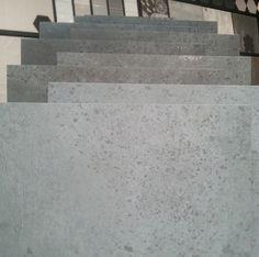 Ceramic Concrete Look Tiles Available At Tile Junket 2a Gordon Avenue Geelong West