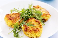 Cous cous patties, very yum but didnt take to freezing uncooked very well Vegetarian Recipes, Cooking Recipes, Healthy Recipes, Cooking Tips, Yummy Recipes, Free Recipes, Healthy Food, Family Meals, Kids Meals