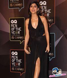 GQ Men of The Year Awards 2015 -- Sapna Pabbi Picture # 318544