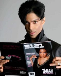 3121 maybe they're right! 3 plus 1 = 4 & 21 date he died! Prince Images, Pictures Of Prince, Prince Cartoon, High School Memories, The Artist Prince, Prince Purple Rain, Paisley Park, Roger Nelson, Prince Rogers Nelson