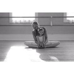 Family Fitness Photography on Pinterest | Mia Diaz, Kimberley ...