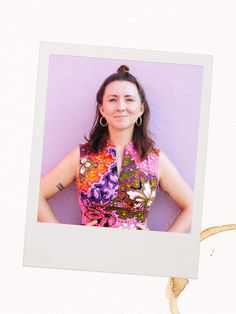 Katalina Mayorga, founder of El Camino Travel Raising Capital, Way To Make Money, How To Make, Entrepreneur Inspiration, Organize Your Life, Successful Women, Open Up, What Is Life About, Life Inspiration