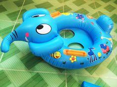 phao bơi trẻ em uy tín chất lượng giá rẻ Hotline: 0908707138 (Mr Minh) Địa chỉ: 21/2k Dương Đình Nghệ. P8, Q11, Tphcm http://phaoboitreem.com/