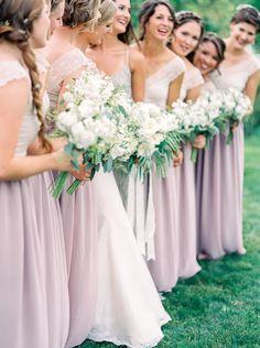 Photography: Alexandra Grace Photography - alexgracephotography.com Bridesmaids Dresses: DM Custom Bridal - http://www.facebook.com/DM-Custom-Shoes-565611163482620/timeline/ Floral Design: Distinctive Designs by Denice - http://www.distinctivedesignsbydenice.com