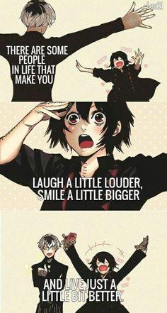 So funny frame-Tokyo ghoul quotes tokyo ghoul Tokyo Ghoul Uta, Sad Anime Quotes, Manga Quotes, Sad Quotes, Anime Girls, Tokyo Ghoul Quotes, Anime Triste, Tokyo Ghoul Wallpapers, Juuzou Suzuya