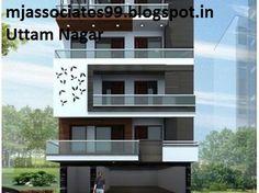 Property in Uttam Nagar, Property Near Metro, Property Near Metro Station, Property Near Uttam Nagar Metro, Property Near Uttam Nagar East, Property Near Uttam Nagar West, Property Near Dwarka More, Property Near Dwarka, Affordable Flats in Uttam Nagar, Best Property Dealer in Uttam Nagar, Best Builder in Uttam Nagar, Reputed Builder in Uttam Nagar Govt.  http://mjassociate99.blogspot.in Bank Loan in Uttam nagar, Easy Finance in Uttam Nagar Shop in Uttam Nagar, Office in Uttam nagar, Bank in…