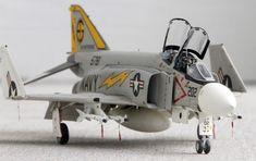 F-4J p4