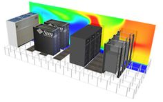 Why Predictive Modeling is Essential for Managing a Modern Facility #FutureFacilities