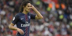 Edinson Cavani souhaite rester au PSG jusqu'en 2018 ! - http://www.le-onze-parisien.fr/edinson-cavani-souhaite-rester-psg-jusquen-2018/