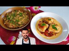 Chefs, 1. Mai, Le Diner, Cooking Time, Guacamole, Menu, Gluten, Mexican, Ethnic Recipes