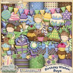 lms birthday