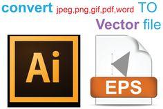https://www.fiverr.com/assadullaha/convert-your-logo-image-to-vector-file-for-printing  #logodesign   #logo   #jpeg   #png   #pdf   #ai   #eps   #jpg   #gif   #vector   #redraw   #recreate   #fiverr   #vectorize   #vectorise   #printing   #printable
