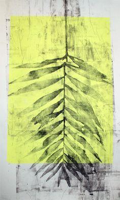 Natalie Ratcliffe - Paper Bouquet