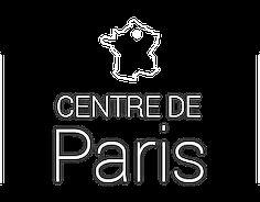 Maud Maquillage Permanent, Professionnelle proposant le maquillage permanent des yeux, lèvres et sourcils. Centres et Boutique à Paris et île-de-France.