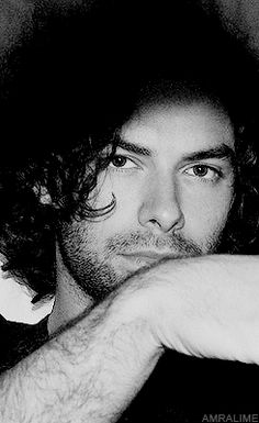 """Welcome to """"Aidan Turner-Daily"""". Your source for the Irish actor Aidan Turner. Uk Actors, Actors Male, Aidan Turner Poldark, Ross Poldark, Aidan Turner Being Human, Being Human Uk, Aiden Turner, Irish Men, Sharp Dressed Man"""