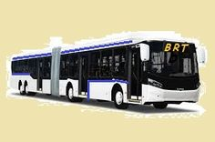 Pregopontocom Tudo: PF investiga suspeitas de fraude em licitações do BRT de Palmas...