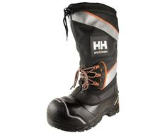 Helly Hansen Chelsea Arcticboot Safety Boots S3