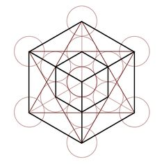 cube flora