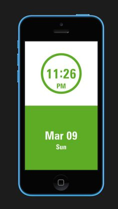 Wake - The Alarm & PowerNap App Health & Fitness...: Wake - The Alarm & PowerNap App Health & Fitness… #iphone #HealthampFitness #Utilities