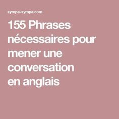 Learning French or any other foreign language require methodology, perseverance and love. In this article, you are going to discover a unique learn French method. Travel To Paris Flight and learn. How To Speak French, Learn French, French Lessons, English Lessons, Learning English, English Class, English Time, French Expressions, French Phrases