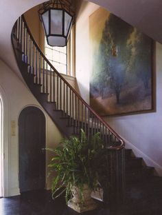 McAlpine Booth & Ferrier Interiors McAlpine Residence - Bountiful » McAlpine Booth & Ferrier Interiors [Beautiful painting and way ot show one]~CG