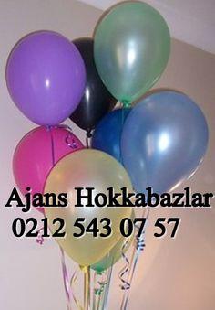 Mekanlarınızı rengarenk uçan balonlarla süslüyoruz, görenleri hayret içinde bırakıyoruz. tuzla uçan balon fiyatlarımız hakkında bilgi için bizi mutlaka arayın. http://www.ucanbalonfiyatlari.org/