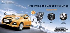 Wondering what to do this Friday?   Come experience the 'Techonomy' of the Grand i10 with a test drive! http://www.hyundai.com/in/en/Shopping/ShoppingTools/RequestTestDrive/campaign1/index.html?utm_source=sns_medium=none_campaign=grand_launch=campaign1