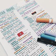 Emma's Studyblr : Photo
