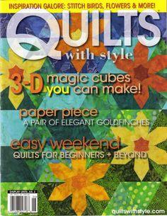 Quilts - rosotali roso - Picasa Albums Web