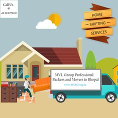 MVLGroup.in: Packers and Movers Service in Bhopal  Are you looking for the best Packers and Movers service in Bhopal? So Maa Vaishnavi Movers & Packers in Bhopal are the best for you.  For shifting contact us at 9926770239!