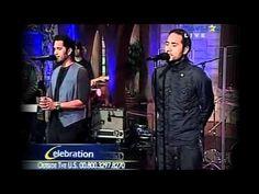 Fade-The Katina's   great song...