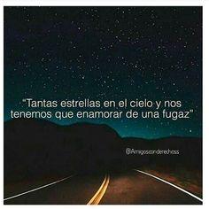 @Amigosconderechoss  follow  #amigosconderechos #frases #pensamientos #reflexion #quote #amor