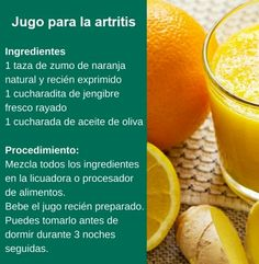 Healthy Juices, Healthy Drinks, Healthy Recipes, Detox Juice Cleanse, Home Recipes, Natural Medicine, Smoothies, Remedies, Health Fitness