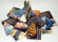 Set 20 autocolante - Acest set conţine 20 de autocolante cu imagini şi următoarele versete biblice: 2 Samuel 22:29; Psalmul 27:7, 33:4, 69:13, 119:9, 140:6, 141:8, 143:8, 146:5; Proverbe 16:20; Isaia 43... - http://www.carti-duhovnicesti.ro/-set-20-autocolante-p-991.html