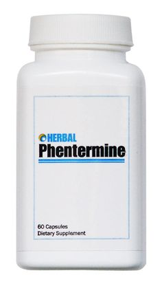 prednisolone buy