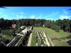 tuin Lage Oorsprong, zomer - YouTube Country Roads, Youtube, Outdoor, Outdoors, Outdoor Games, The Great Outdoors, Youtubers, Youtube Movies
