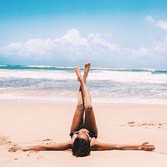 Emelie Natascha  @emitaz || #Islandlife - ...Instagram photo | Websta (Webstagram)